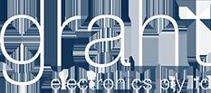 Grant Electronics Logo